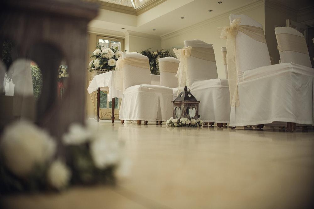 The Old Vicarage Shropshire Wedding-007.jpg