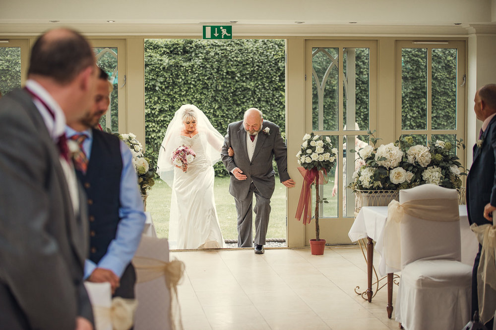 The Old Vicarage Shropshire Wedding-017.jpg