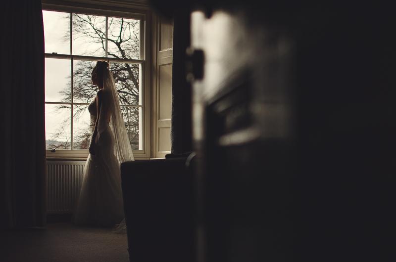 Storrs Hall Wedding Workshop-1.jpg