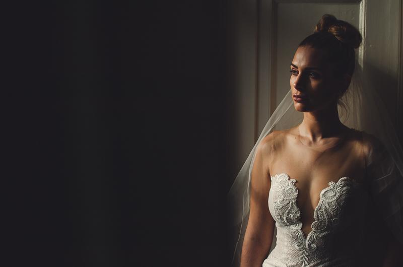 Storrs Hall Wedding Workshop-2.jpg