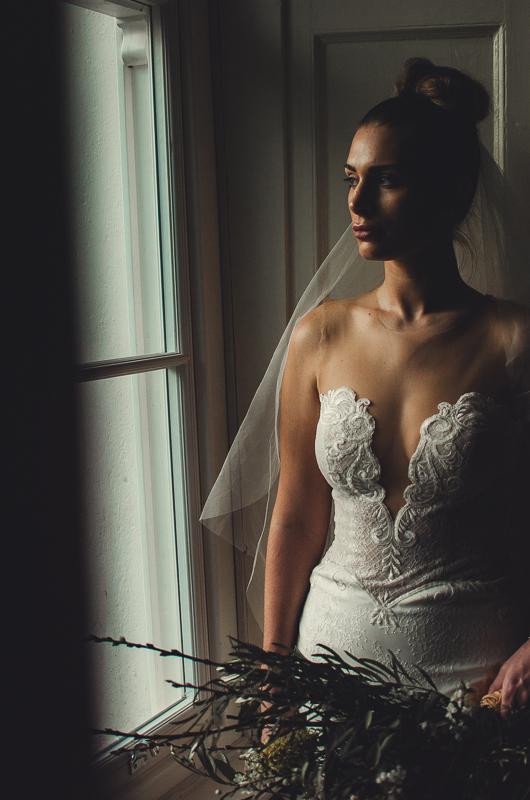 Storrs Hall Wedding Workshop-3.jpg