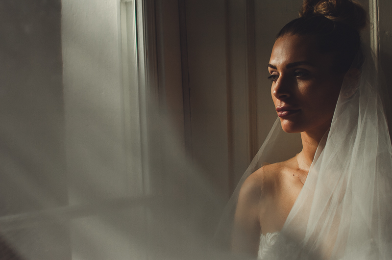 Storrs Hall Wedding Workshop-5.jpg
