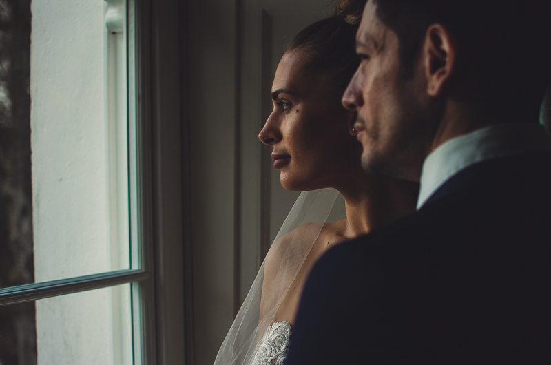 Storrs Hall Wedding Workshop-6.jpg