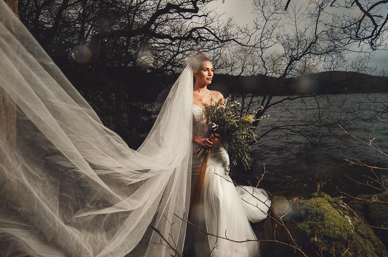 Storrs Hall Wedding Workshop-10.jpg