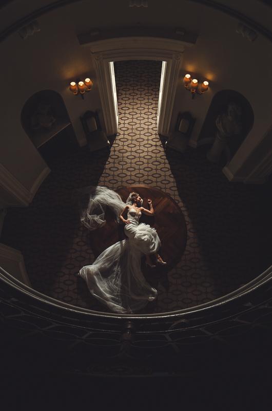 Storrs Hall Wedding Workshop-16.jpg