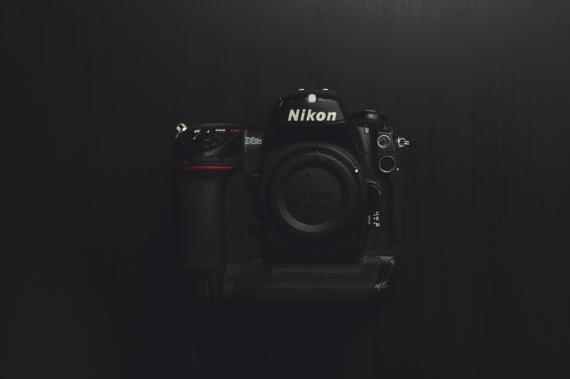 Nikon-D2Hs-1.jpg