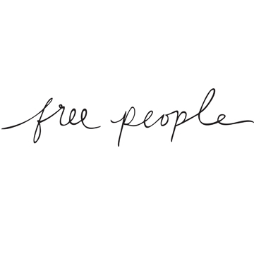 Free People KGBody