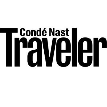 Conde Nast Traveler KGBody