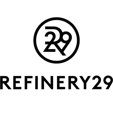 Refinery29 KGBody