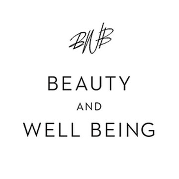 Beauty & Well Being KGBody