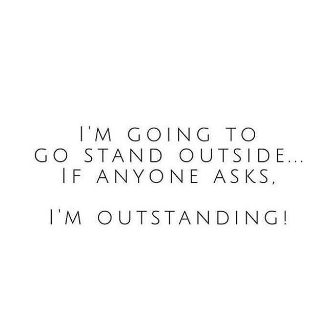👸🏻 . . . . . #mondayvibes#outstanding#outside#mondaymotivation#vibes#mood😏#yassssssss