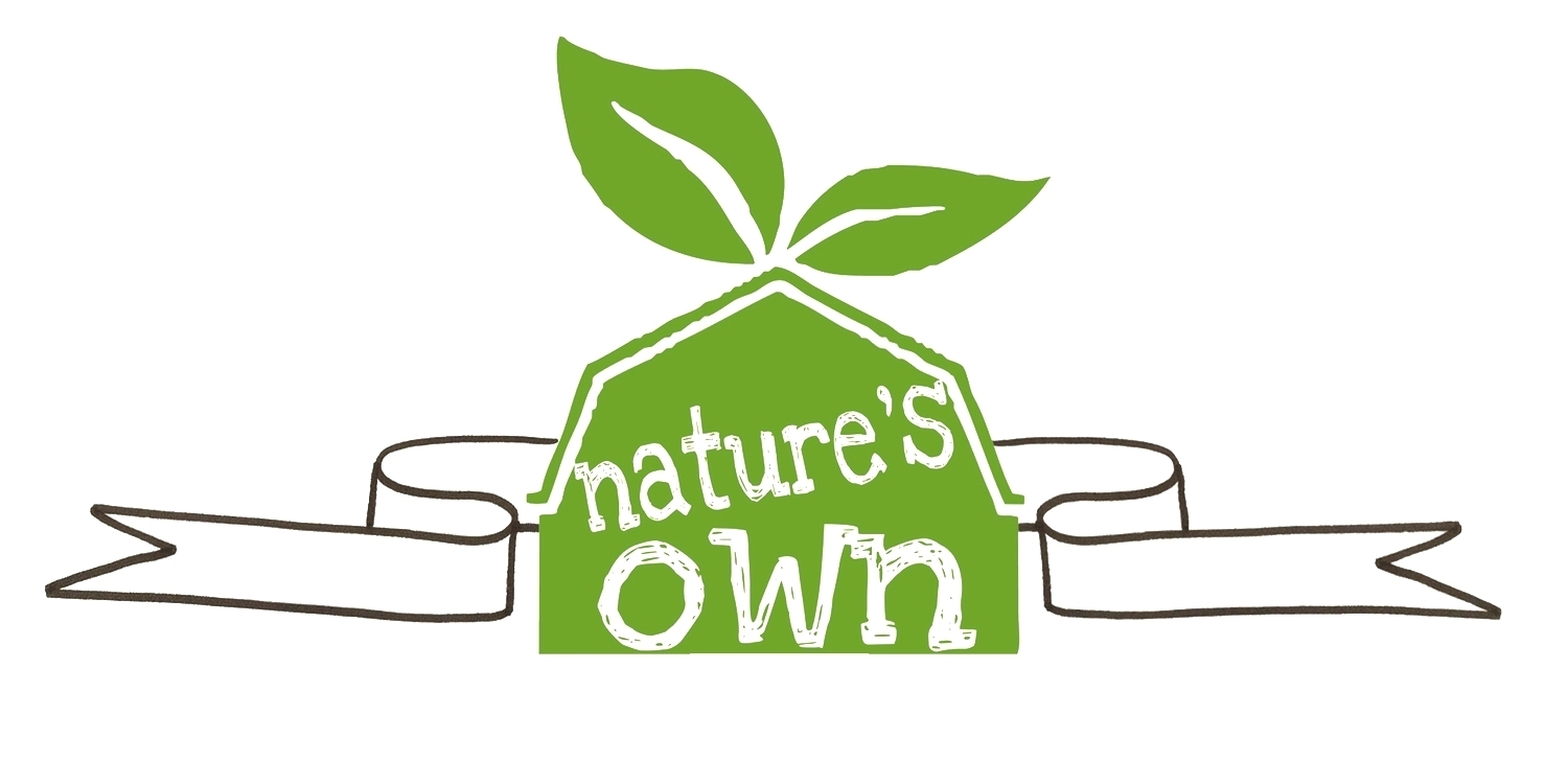 Nature's Own Health Market