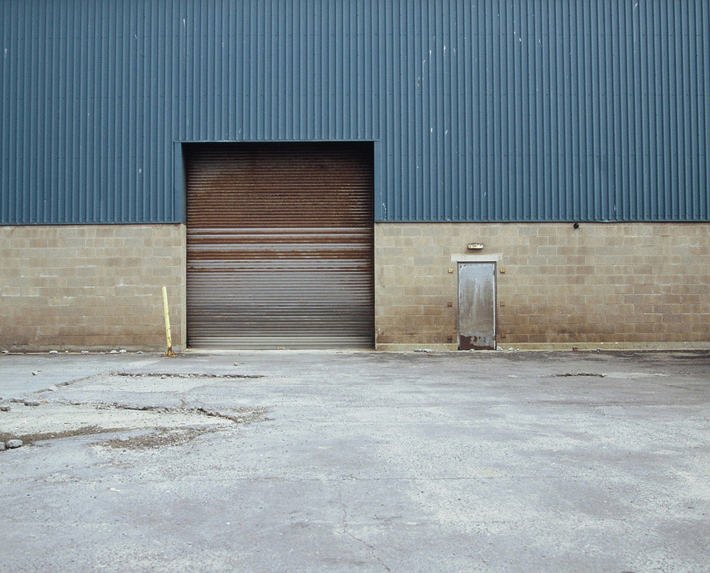 Gated.jpg