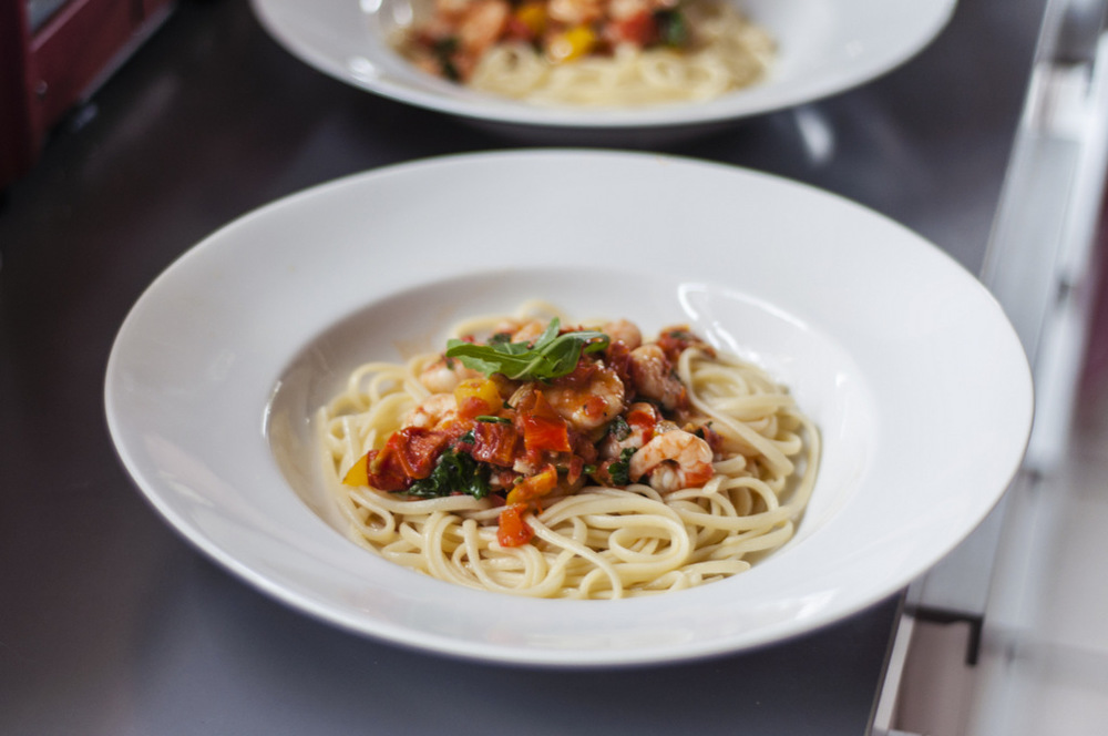 Sea Food Linguine.jpg