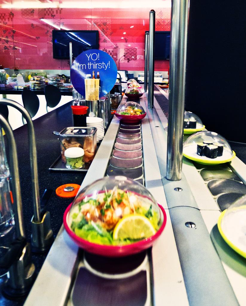 Yo....Sushi.jpg