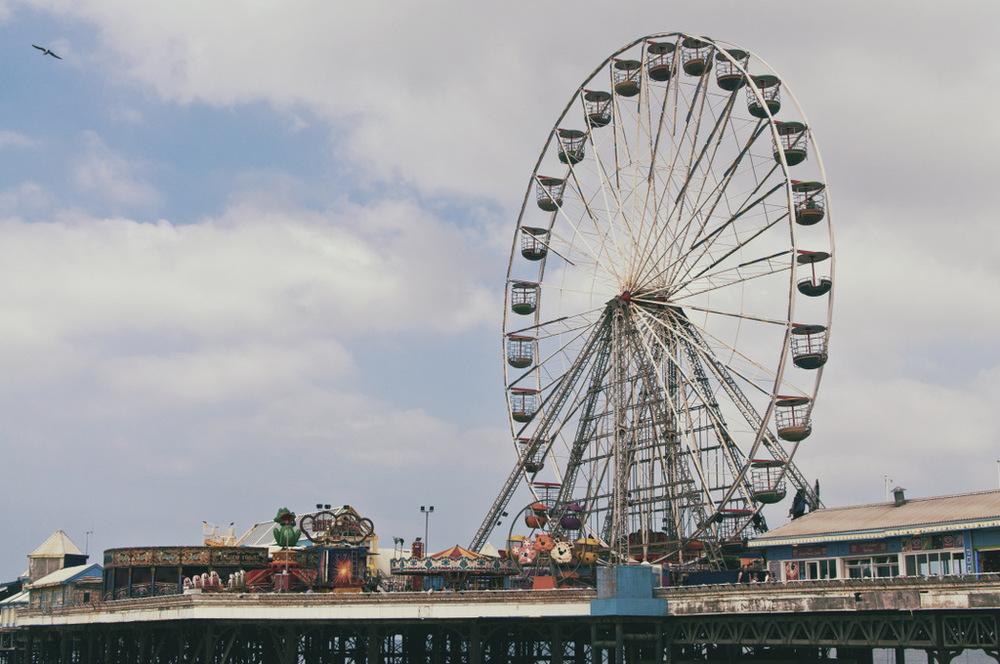 Central Pier.jpg