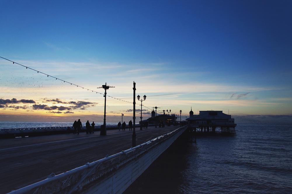 Pier_b2.jpg