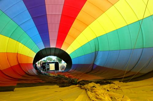 ballooninflation.JPG