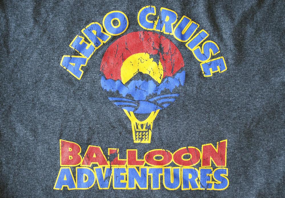 balloonlogo.jpg