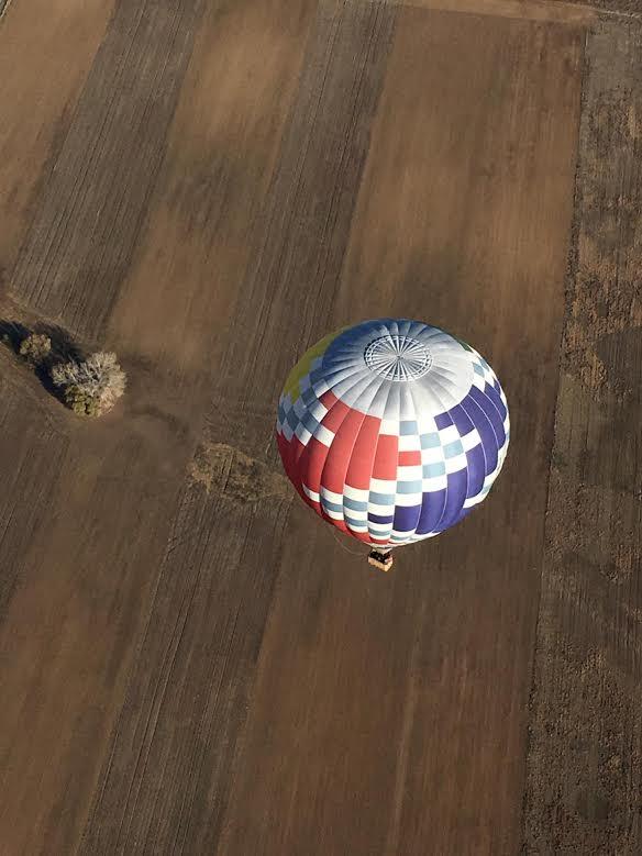 hotairballoon2.jpg