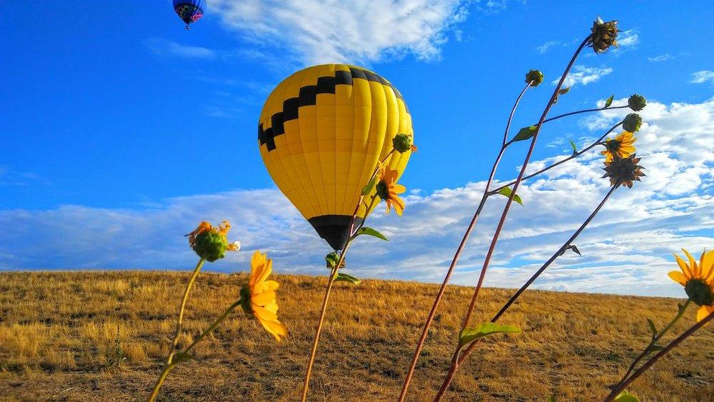 hotairballoonride1.jpg