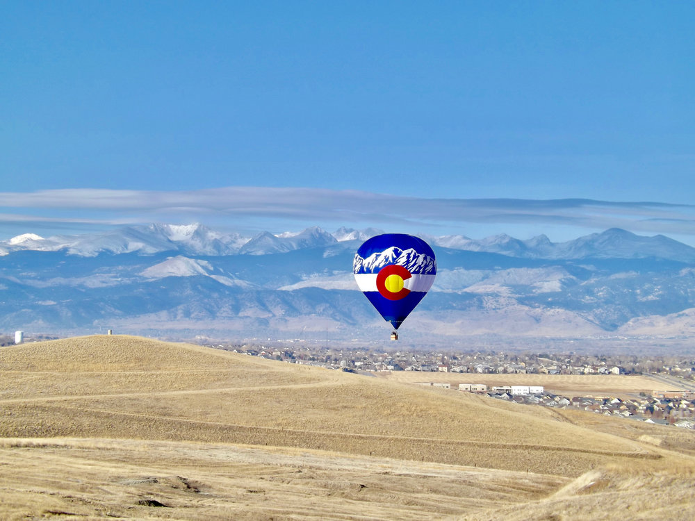 coloradoballoon.jpg