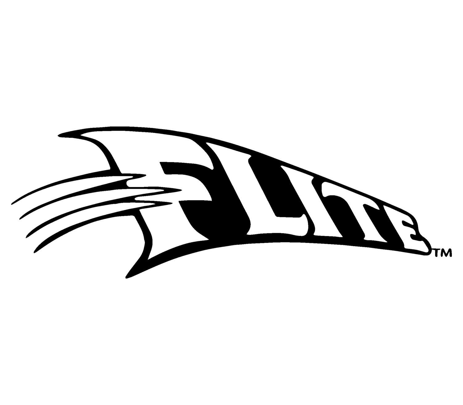 Flite BMX  and MX Manufacturing