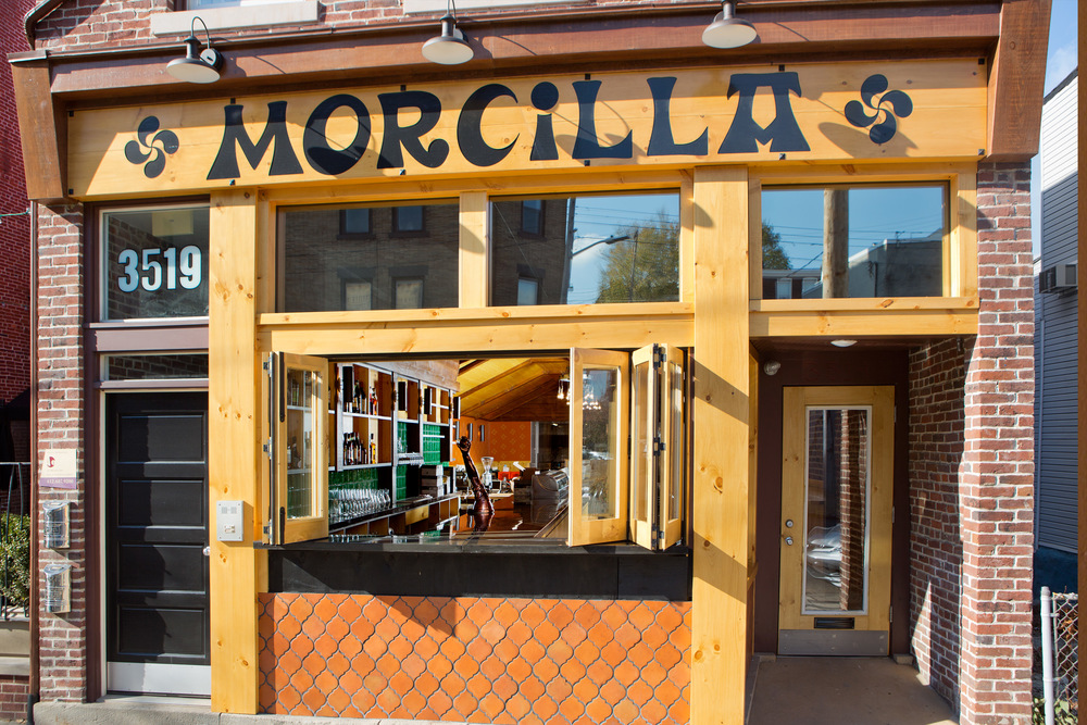 morcilla_05.jpg