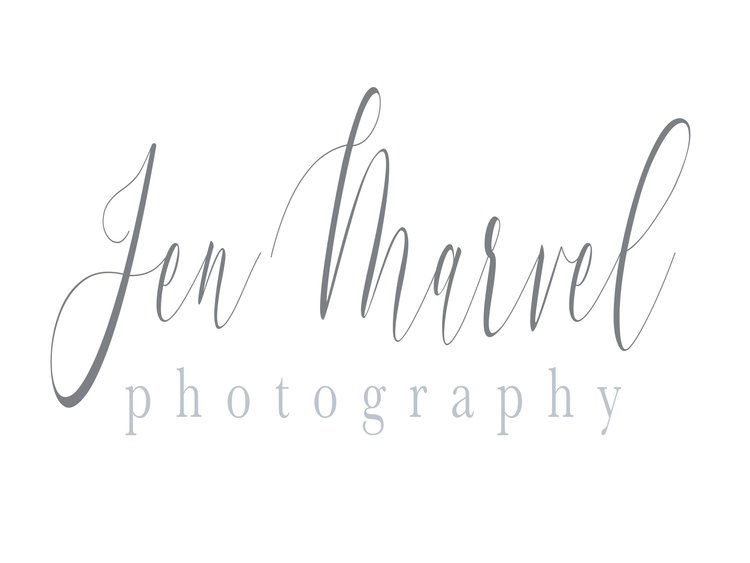 Jen Marvel Photography