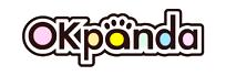 okpanda2.png