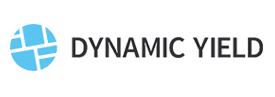 03_dynamic_yield.png