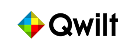 11_qwilt.png