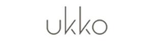 ukko3.png