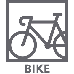 icon-bike.png