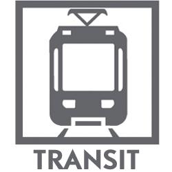 icon-transit.png