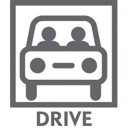 icon-drive.png