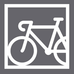footer-bike.jpg