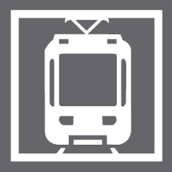 footer-transit.jpg
