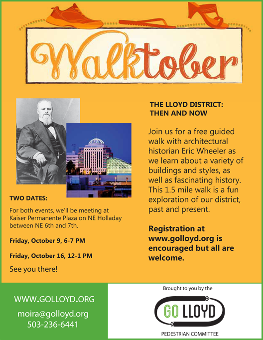 Than and Now Walktober.png