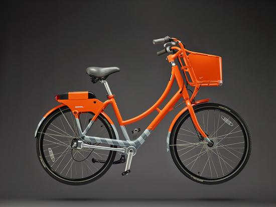 biketown.jpg
