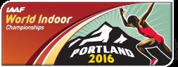 wjc2016-logo.png