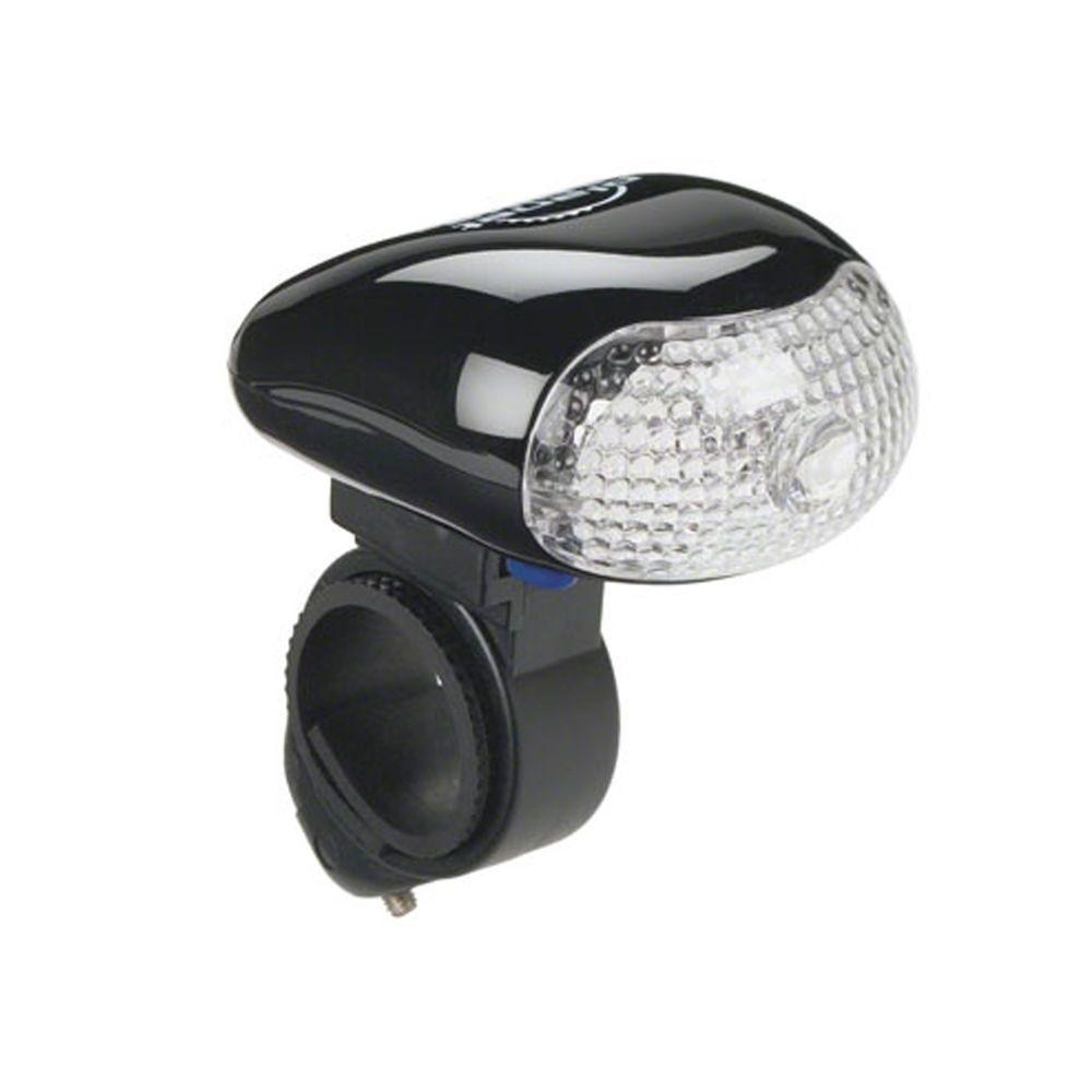 Planet Bike Mini Headlight - $45.00