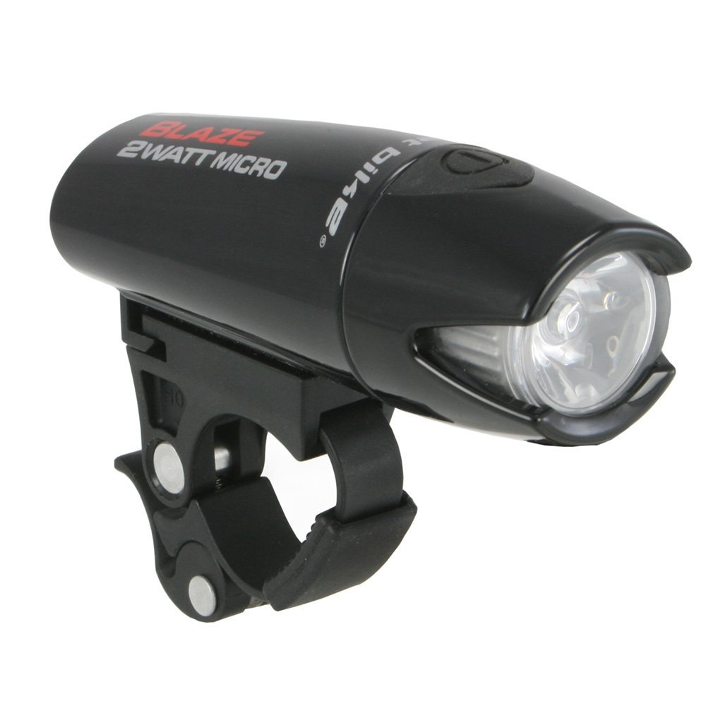 Planet Bike Blaze Front Light - $45.00