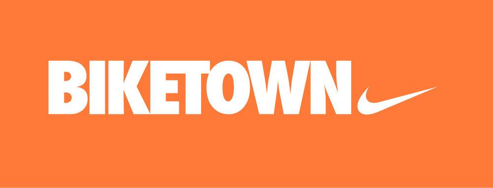 BiketownWebsite-Footer-Logo.jpg