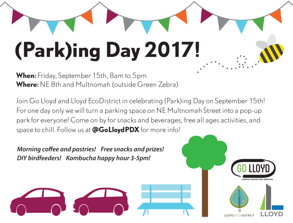 Parking Day flyer.png