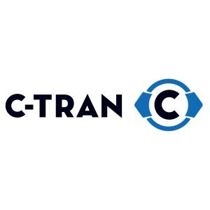 C-TRAN-Color-Logo-Horizontal-thumb-300x300.jpg