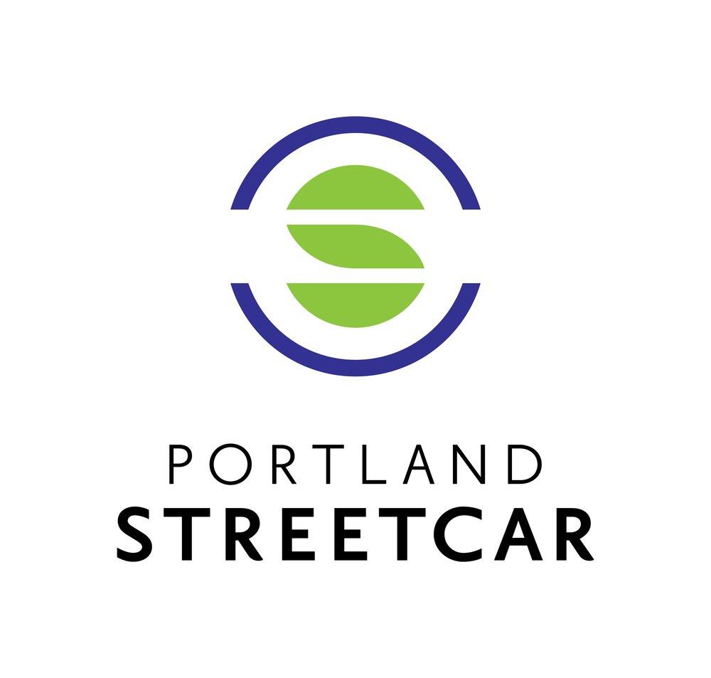 Streetcar_Logo_FINAL_VERT-02.jpg