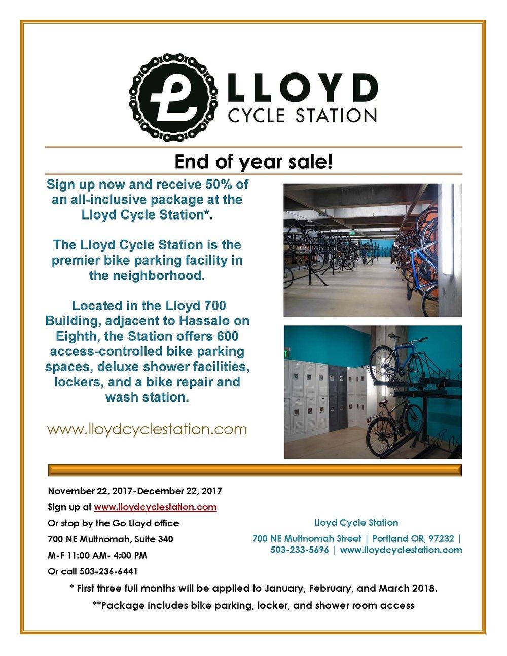 End of Year Sale.jpg