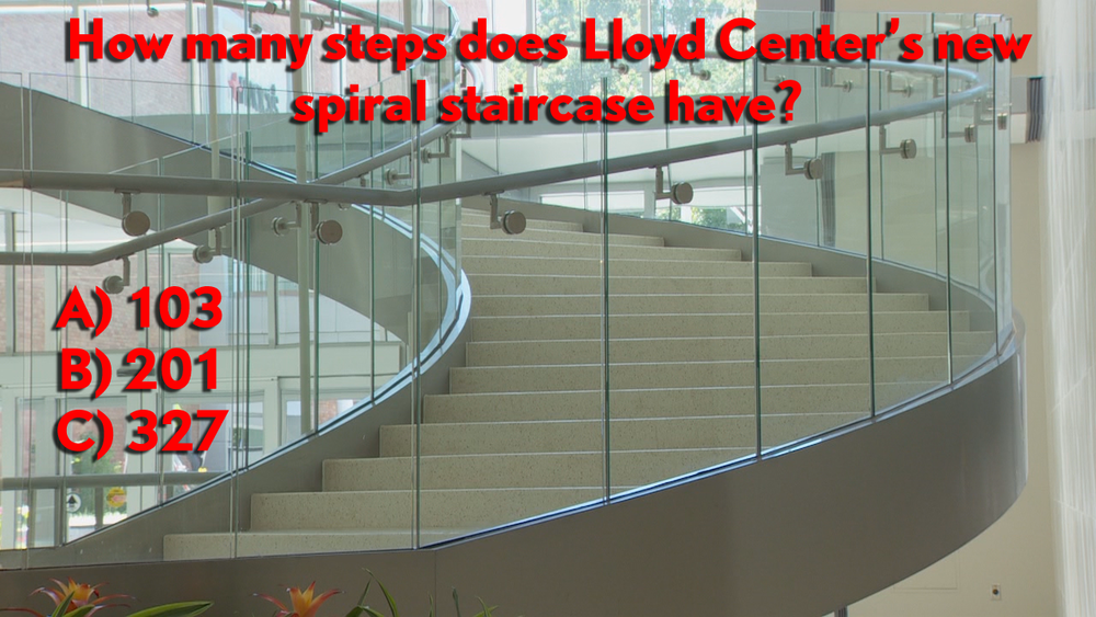 lloydctrspiralstaircase_Trivia-Dec2017.png