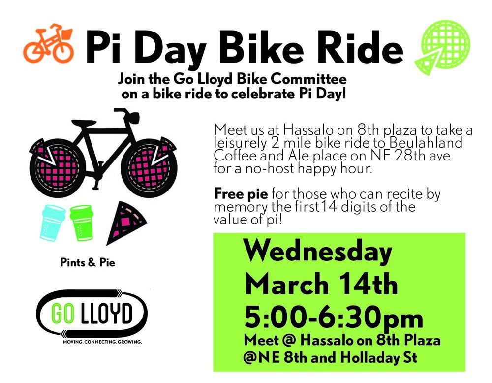 Pi Day Bike Ride 2018-01.jpg